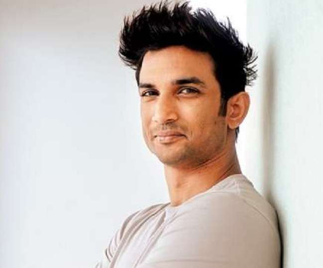 Sushant Singh Rajput Commits Suicide Bollywood Celebs Pay Tribute