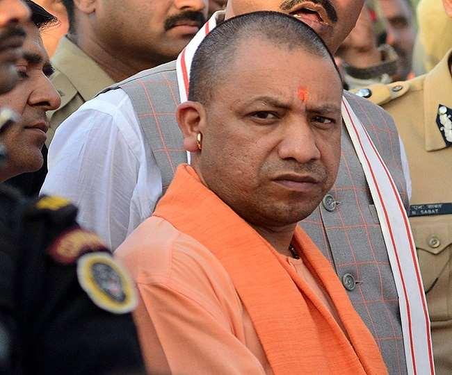 Threat For Blast in Lucknow: CM योगी आदित्यनाथ के सरकारी घर तथा अन्य भवनों को उड़ाने की धमकी देने वाले गिरफ्तार