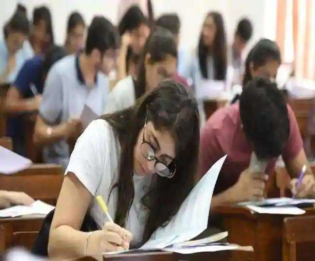 JEE Mains likely to be conducted by 25th July, official announcement expected to be made by the next week