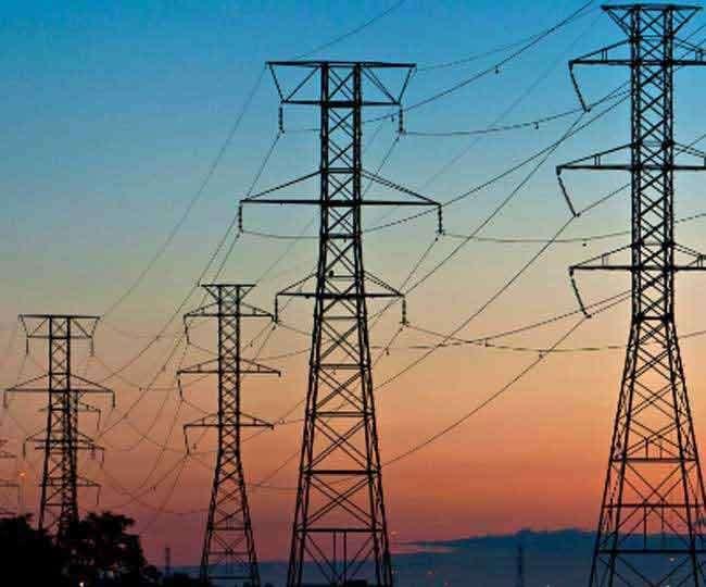 जैसे-जैसे विधानसभा चुनाव पास आ रहा है, मुफ्त बिजली पर सियासत तेज होने लगी है। फाइल