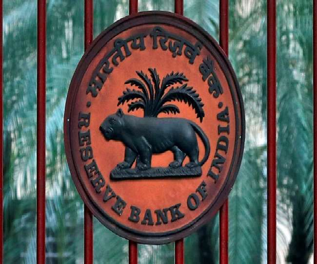 RBI Grade B Recruitment 2021: Interview schedule now out at rbi.org.in, check details