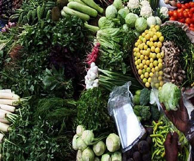 इस मानसून में बीमार न कर दें हरी सब्जियां, स्वच्छता पर दें विशेष ध्यान; पढ़े एक्सपर्ट की राय