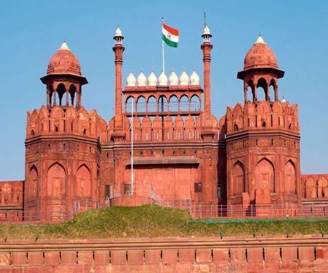 Independence Day Celebration 2021: गणतंत्र दिवस की कड़वी यादें भुला स्वतंत्रता दिवस मनाएगा लालकिला