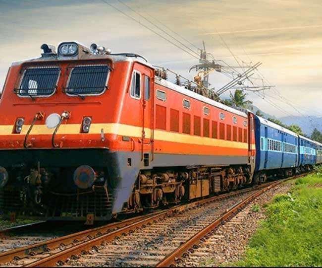 Indian Railway News: रविवार को नहीं चलेंगीं कुछ लोकल ट्रेनें, इन ट्रेनों के रूट में हुआ बदलाव; यहां लीजिए डिटेल