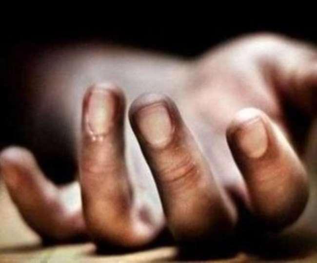 पानीपत में विवाहिता को दहेज के लिए हत्या कर शव लटकाया, पति सहित चार पर केस