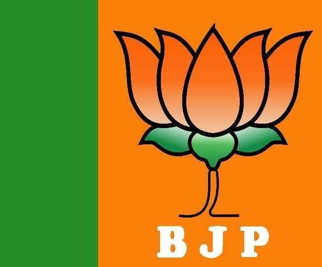 UP Assembly Elections 2022: भाजपा ने घोषित कीं गाजियाबाद महानगर की 4 टीमें, जानिये- किसे मिला कौन सा पद