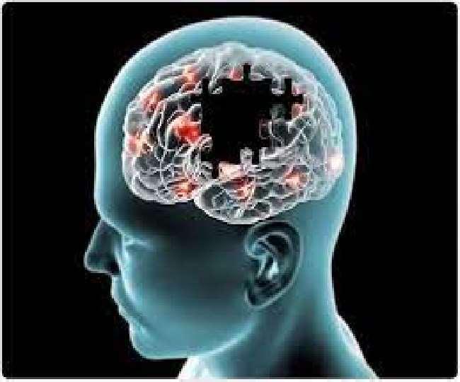 कोरोना से लंबे समय तक बीमार रहने वालों में डिमेंशिया का खतरा। (फाइल फोटो)