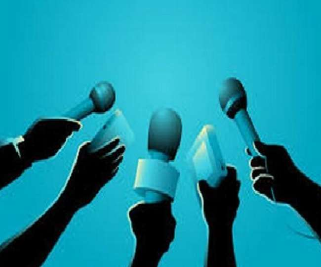 पाकिस्तान सुप्रीम कोर्ट ने पत्रकारों पर हो रहे हमले को लेकर इस्लामाबाद पुलिस को लगाई फटकार
