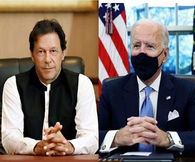 अफगानिस्तान में पिछले बीस वर्षो में पाक की भूमिका की जांच करेगा अमेरिका।