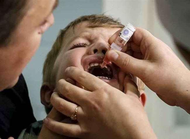पोलियो वैक्सीन की आपूर्ति करेगा सीरम इंस्टीट्यूट, विदेशी दवा कंपनी सनोफी पर निर्भर थी सरकार।
