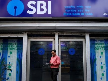 SBI net banking services to be hit for 2 hours on September 15