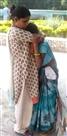 मसीहा बनी पुलिस: एक माह की काउंसिलिग ने 7 साल पहले बिछड़ी शालू को मां से मिलाया