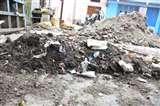 Smart City : प्रभारी मंत्री के आदेश के बाद भी नहीं साफ हुआ शहर, गलियां खोल रही हकीकत Bareilly News