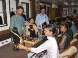 सुहाग, समर्पण व प्रेम का पर्व करवा चौथ के लिए सज गया बाजार Gorakhpur News