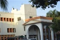 छात्र संघ चुनाव में प्रशासनिक से सहयोग लेगा विवि