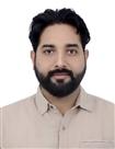 साहिल पुरी मास मीडिया एसोसिएशन पंजाब के उप प्रधान नियुक्त