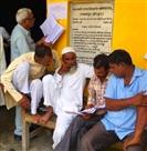 तीन हजार गन्ना किसान चुनाव प्रक्रिया से बाहर