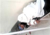 डेंगू का कहर बरकरार, फिर मिले दो आशंकित मरीज