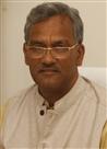 अल्मोड़ा में 24 को त्रिवेंद्र कैबिनेट की बैठक