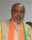 सिसवा विधायक ने मुख्यमंत्री से की थी शिकायत