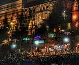 दिवाली में इन जगहों पर जाकर देख सकते हैं फेस्टिवल का अद्भुत नजारा