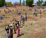 वाराणसी सहित मनरेगा वार्षिक पुरस्कारों के लिए छह जिले चयनित Lucknow News