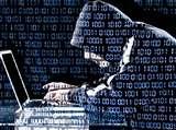 cyber crime : छात्रा ने फोन किया Customer Care और खाते से निकल गए 14 हजार Bhagalpur News