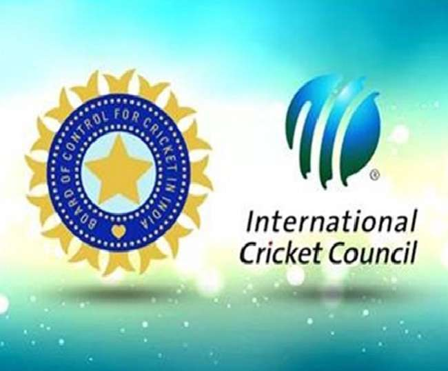 ICC plans T20 World Cup to be held every year BCCI refusal