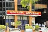ICICI Bank में FD करवाने पर मिलेगा फ्री इंश्योरेंस का लाभ, लॉन्च किया 'एफडी हेल्थ'