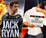 Jack Ryan Vs Drive: दिवाली के बाद नेटफ्लिक्स और अमेज़न पर एक नवम्बर से बड़ा धमाका