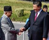 China Nepal Relations: ...तो इन वजहों से नेपाल को महत्व दे रहा है चीन