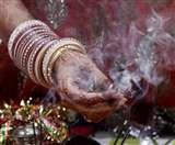 October Fast and Festivals: 17 अक्टूबर को है करवा चौथ या करक चतुर्थी व्रत, जानें कब है अहोई अष्टमी