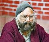 खुशवंत सिंह लिटफेस्ट के विरोध में उतरे भाजपा नेता, प्रतिबंध लगाने की उठाई मांग; यह है वजह