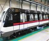 UP-Delhi और चेन्नई में भविष्य का ट्रांसपोर्ट बनने को तैयार 'Metro Lite', यहां पढ़ें- खूबियां