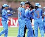 Ind vs SA: साउथ अफ्रीकी टीम नहीं बना पाई 147 रन, रोमांचक जीत के साथ भारतीय महिलाओं ने किया क्लीन स्वीप