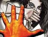 कोचिंग गई छात्रा का निर्वस्त्र शव रेल पटरी पर मिला, किसने की हत्या-क्या हुआ उसके साथ Farukhabad News