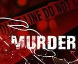 मऊ जिले में बच्चों के झगड़े में खूनी संघर्ष के दौरान एक की मौत, आधा दर्जन बच्चे भी हुए घायल Mau news