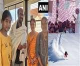 Top Dehradun News of the day, 14th October 2019, सुपरस्टार रजनीकांत ने अपने गुरु के कक्ष में लगाया ध्यान, छात्रों ने किया बुद्धि-शुद्धि यज्ञ, अंतरराष्ट्रीय स्कीइंग प्रतियोगिताओं के लिए औली हुआ तैयार