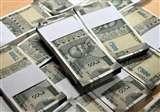 लोन मेेले में मात्र 9 दिनों में बैंकों ने बांटा 81,781 करोड़ रुपये का लोन: वित्त सचिव