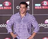 Bigg Boss 13 : क्या बंद हो जाएगा सलमान खान का शो बिग बॉस? केंद्र सरकार लेने जा रही ये बड़ा फैसला