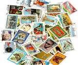 stamps collection: जुनून ऐसा कि 5000 से ज्यादा डाक टिकट कर लीं इकट्ठी