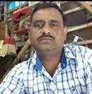 अतिक्रमण हटाने को रेलवे ने थमाया नोटिस, डिप्रेशन में कबाड़ी दुकानदार ने उठाया यह कदम Dhanbad News