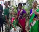 टीएसआरटीसी हड़ताल: तेलंगाना में बस कंडक्टर ने की आत्महत्या