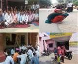 Top Meerut News of the day, 14th October 2019: बिजनौर में ओपीडी बंद, मौत का रहस्य, देवबंद जाकर धर्म परिवर्तन, भाजपा नेताओं की हत्या की कमान सीएम ने संभाली