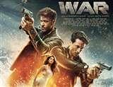 WAR Box Office Collection Day 12: 300 करोड़ कमाकर ही मानेगी 'वॉर', दूसरे वीकेंड में धुआंधार कमाई