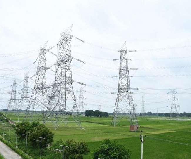 केंद्र सरकार ने 1000 मेगावाट बैटरी ऊर्जा भंडारण प्रणाली (बीईएसएस) की स्थापना के लिए टेंडर आमंत्रित किया है।