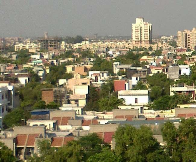 Noida Property News: विजिलेंस जांच में बेनामी संपत्ति के मालिकों के नाम होंगे उजागर