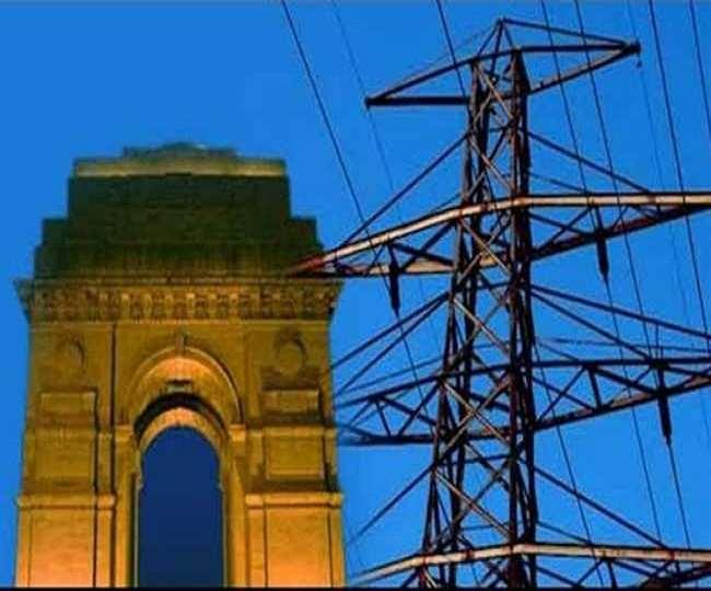 Delhi Power Crisis: पढ़िये- बिना कटौती के दिल्ली में यह कैसा बिजली संकट है