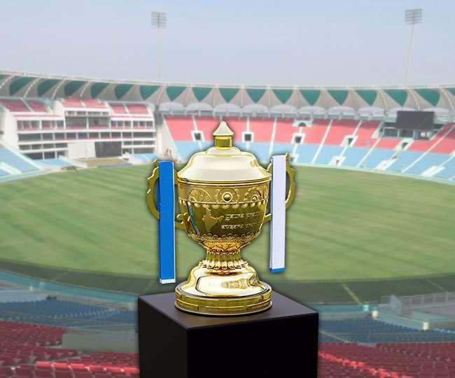 IPL के विजेताओं की लिस्ट (फाइल फोटो)