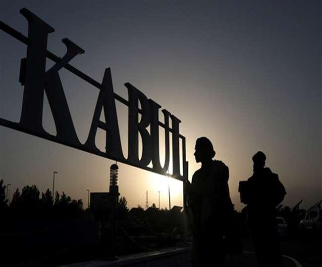 अफगानिस्तान पर बकाया है अरबों का बिजली बिल